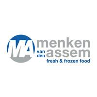 Menken van den Assem Frozen Food BV
