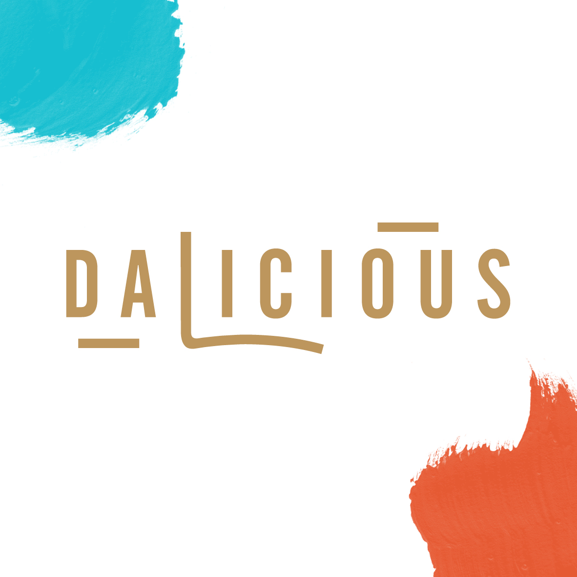 Dalicious by Colourful Lifestyle