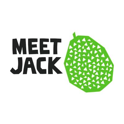 Meet Jack BV