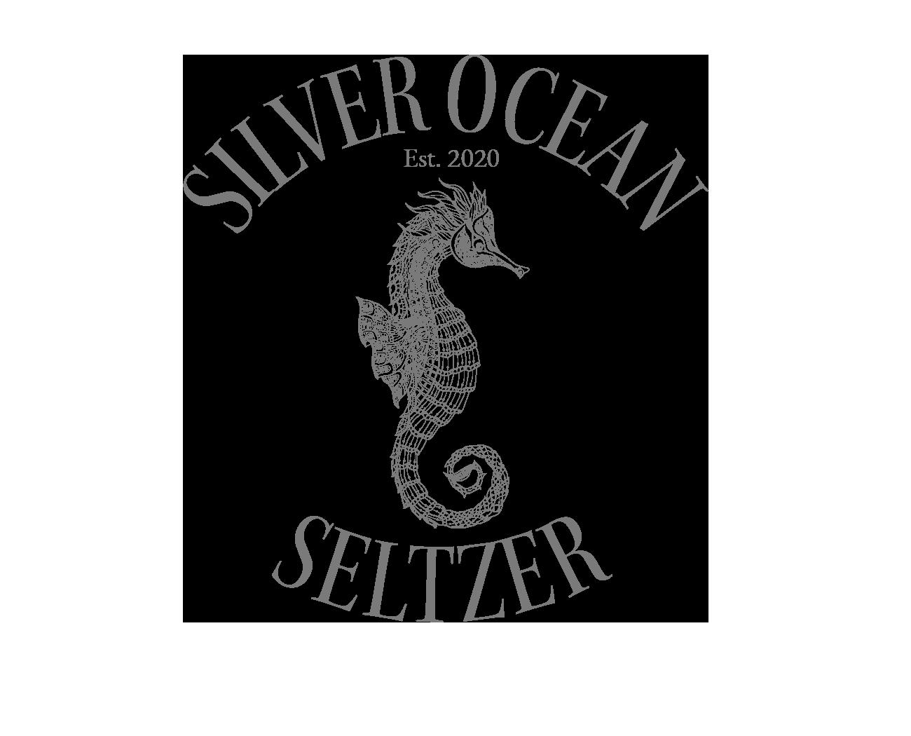 Silver Ocean Club