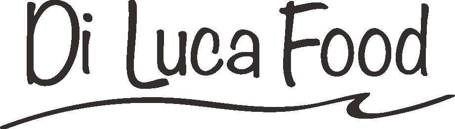 Di Luca Food