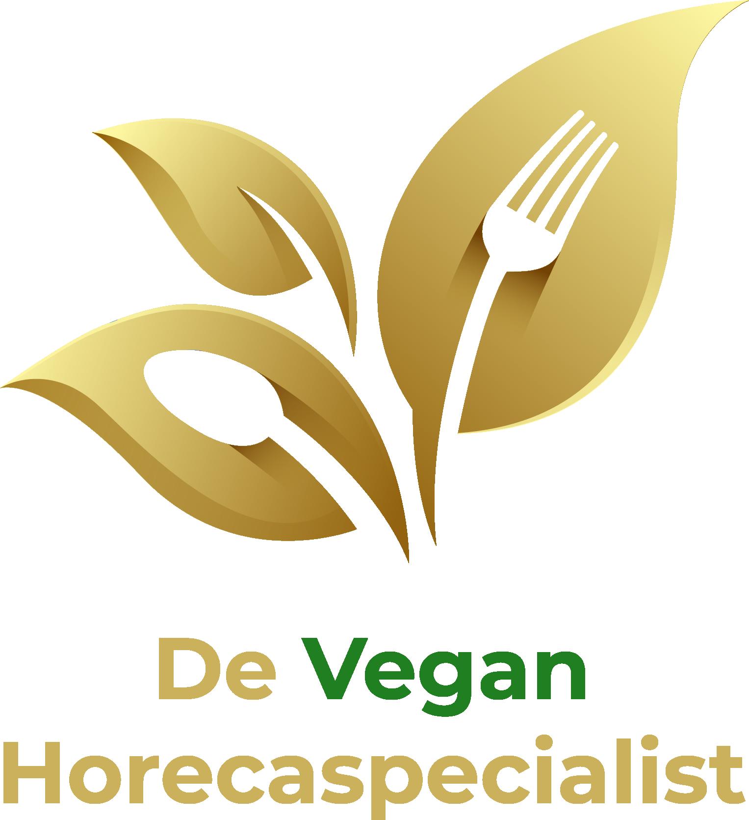 De Vegan Horecaspecialist